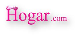 LOGO HOGAR